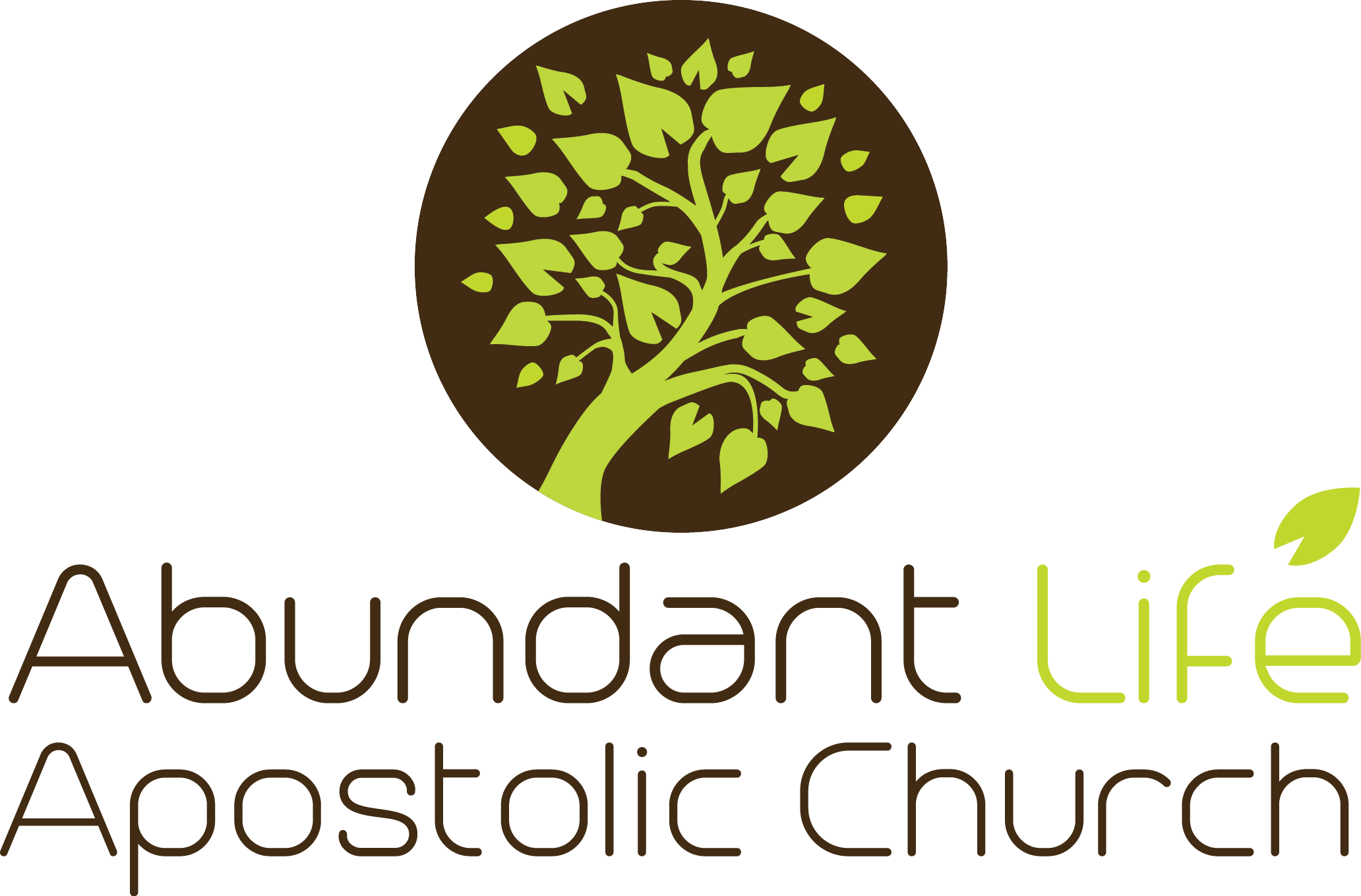 Abundant Life Apostolic Church